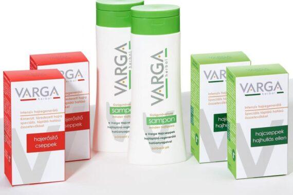 legjobb hajhullás elleni sampon
