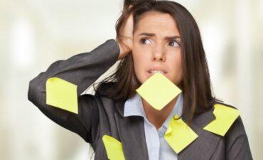 stresszkezelési technikák